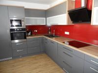 Pronájem bytu 3+1 v osobním vlastnictví 76 m², Brtnice