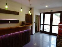 Prodej restaurace 246 m², Černovice