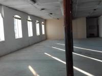 Pronájem komerčního objektu 580 m², Humpolec