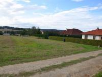 Prodej pozemku 1059 m², Libkova Voda