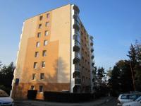 Prodej bytu 3+1 v družstevním vlastnictví 70 m², Třebíč