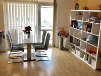 Prodej bytu 3+kk v osobním vlastnictví 80 m², Třebíč