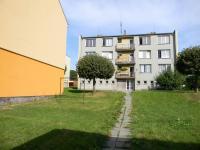 Prodej bytu 2+1 v družstevním vlastnictví 53 m², Nová Včelnice