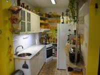Prodej domu v osobním vlastnictví 300 m², Pelhřimov