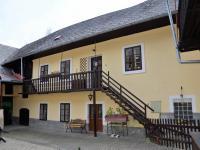 Prodej domu v osobním vlastnictví, 300 m2, Pelhřimov
