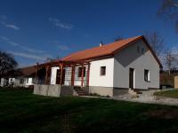 Prodej domu v osobním vlastnictví, 80 m2, Věžná