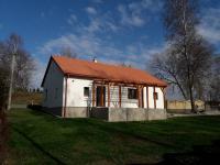 Prodej domu v osobním vlastnictví 80 m², Věžná