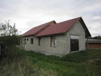Prodej domu v osobním vlastnictví 80 m², Moravské Budějovice