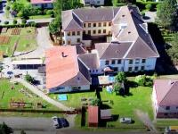 Prodej komerčního objektu 5867 m², Kamenice nad Lipou