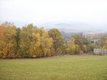 Prodej pozemku 7806 m², Králíky