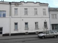 Pronájem kancelářských prostor 114 m², Brno