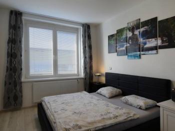 Prodej bytu 2+kk v družstevním vlastnictví 65 m², Brno