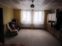 Prodej domu v osobním vlastnictví 288 m², Přibyslav