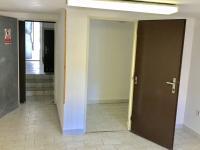 Pronájem obchodních prostor 70 m², Třebíč