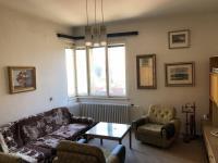 Prodej domu v osobním vlastnictví 465 m², Tábor