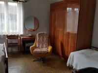 Prodej chaty / chalupy 200 m², Chýstovice