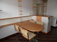 Prodej domu v osobním vlastnictví 174 m², Jihlava
