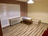 Pronájem bytu 1+kk v osobním vlastnictví 31 m², Třebíč