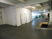 Pronájem komerčního objektu 276 m², Brno