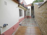 Prodej domu v osobním vlastnictví 125 m², Židlochovice