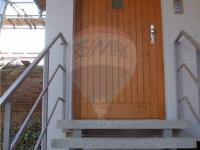 Pronájem bytu 3+kk v osobním vlastnictví 99 m², Humpolec