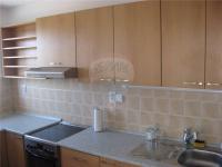 Pronájem bytu 3+kk v osobním vlastnictví, 99 m2, Humpolec