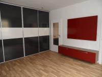 Pronájem bytu 2+kk v osobním vlastnictví 54 m², Jihlava