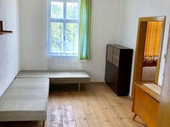 Prodej domu v osobním vlastnictví 200 m², Blízkov