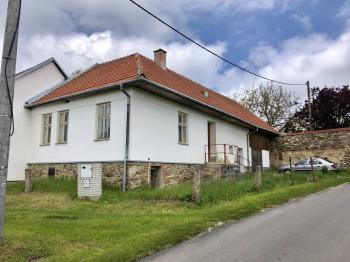 Prodej chaty / chalupy 90 m², Radešín