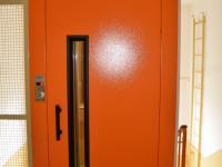 Prodej bytu 1+1 v osobním vlastnictví 36 m², Pelhřimov