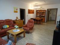 Prodej komerčního objektu 480 m², Jindřichův Hradec
