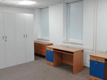 Pronájem kancelářských prostor 34 m², Humpolec