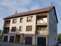 Prodej bytu 4+1 v družstevním vlastnictví, 82 m2, Kaliště