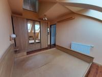 Prodej bytu 3+1 v osobním vlastnictví 66 m², Rosice