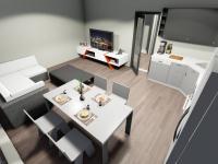 Prodej domu v osobním vlastnictví 195 m², Brno