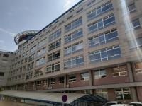 Prodej kancelářských prostor 42 m², Brno