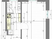 Pronájem bytu 1+kk v osobním vlastnictví, 35 m2, České Budějovice