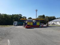 Prodej komerčního objektu 3088 m², Bělkovice-Lašťany