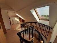 Prodej bytu 5+kk v osobním vlastnictví 118 m², Brno