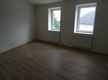 Prodej bytu 1+1 v družstevním vlastnictví 33 m², České Budějovice