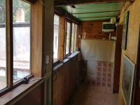 chodba - Prodej chaty / chalupy 80 m², Kamenný Přívoz