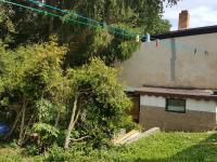 zděný výminek - Prodej chaty / chalupy 80 m², Kamenný Přívoz