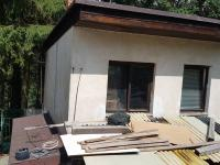 výminek - Prodej chaty / chalupy 80 m², Kamenný Přívoz