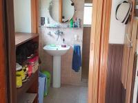 koupekna - Prodej chaty / chalupy 80 m², Kamenný Přívoz
