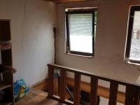 výminek patro - Prodej chaty / chalupy 80 m², Kamenný Přívoz