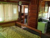 ložnice - Prodej chaty / chalupy 80 m², Kamenný Přívoz