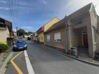 Prodej domu v osobním vlastnictví, 124 m2, Velatice