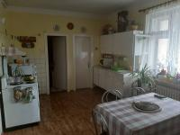 Prodej domu v osobním vlastnictví 124 m², Velatice
