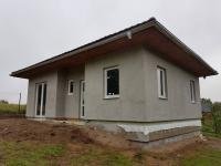 Prodej chaty / chalupy 65 m², Mukařov