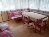 jídelna - Prodej chaty / chalupy 55 m², Přibyslavice